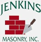 Jenkins Masonry